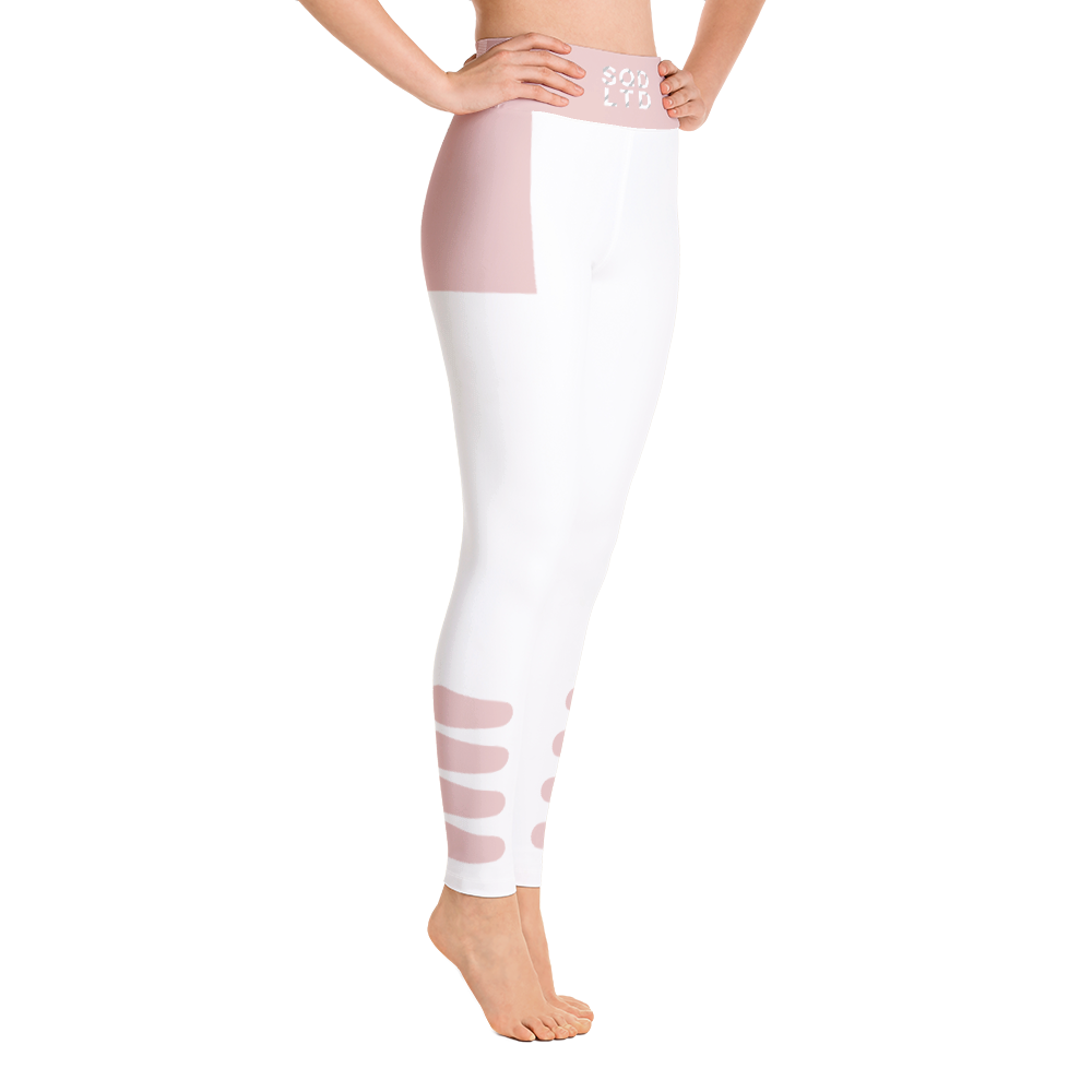 Freestyle Leggings PLW