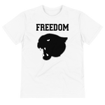 Freedom FIFE Eco Tee by Squared Limited