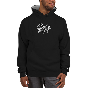 Botn Champion Hoodie WL by Squared Limited