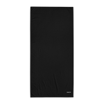 Sqdltd WC21 Towel WL