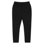 Sqdltd WC21 Unisex slim fit joggers BL by Squared Limited