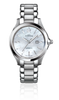 Sultana Ladies Automatic Swiss Watch