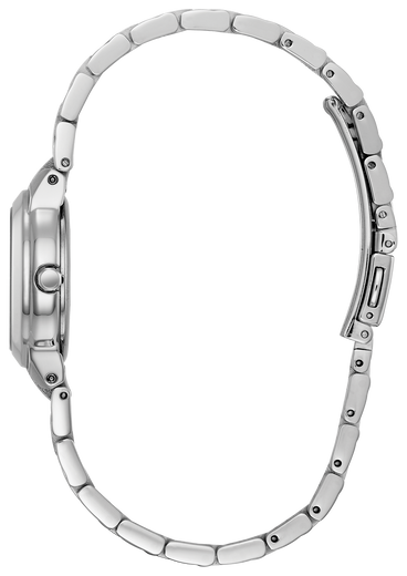 Chandler Watch (EW1670-59D) Side
