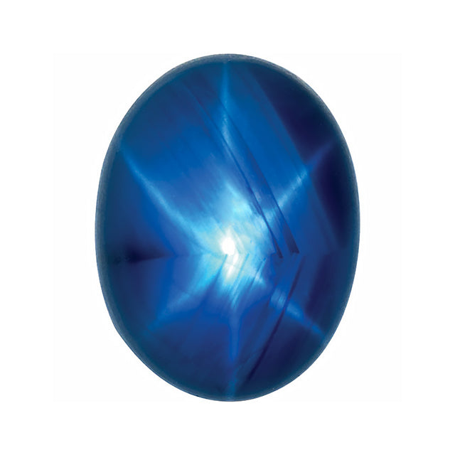blue buy stone star quality high detail product sapphire