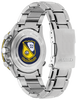 World Chronograph A-T Blue Angels Edition AT8020-54L (back)