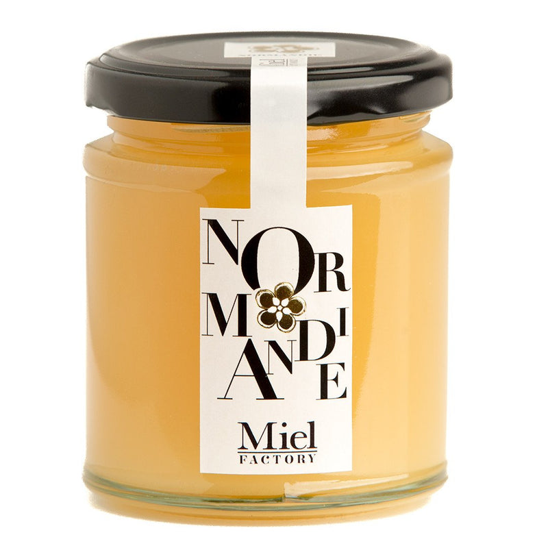 products/Miel_de_normandie.jpg
