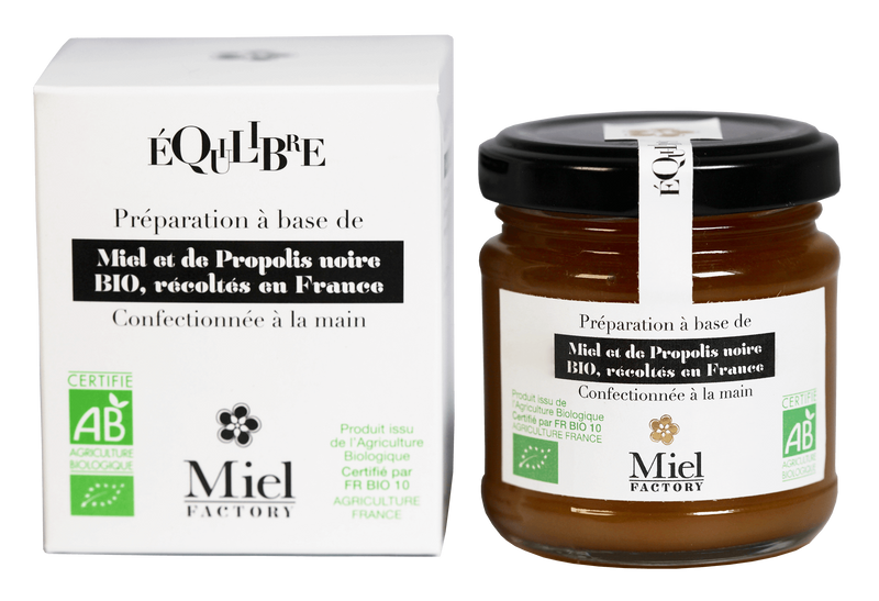 products/Mieletpropolis_1.png