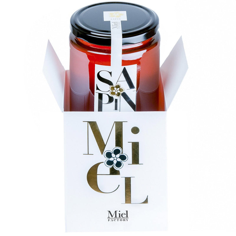 products/Packshot_cofffret_cadeau_miel_factory.jpg