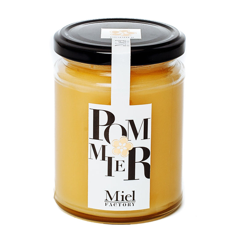 products/Pommier_AM.jpg