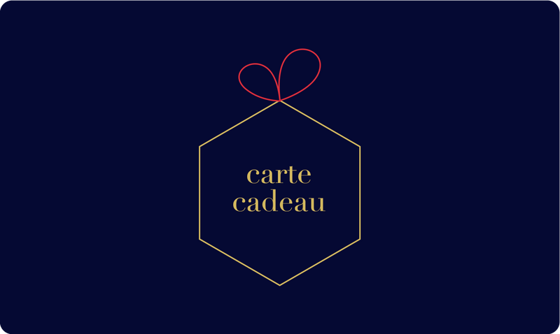 products/carte_cadeau.png