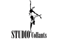 Studio Collants