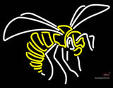Alabama State Hornets Team Neon Sign