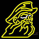 Appalachian State Mountaineers   NCAA Neon sign x