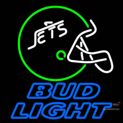 Beer with Sports Neon Signs – tagged