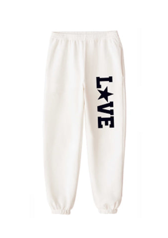 Ounce Sweatpants