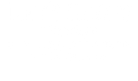 Lee's Shops at Wagner Square
