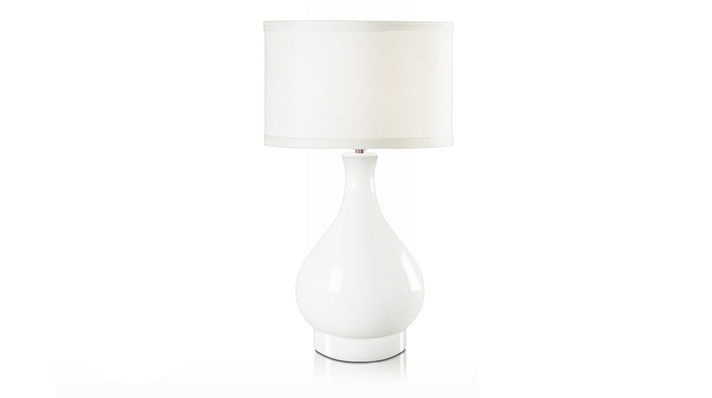 Our stunning Penshurst cordless table lamp