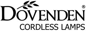 Dovenden Limited