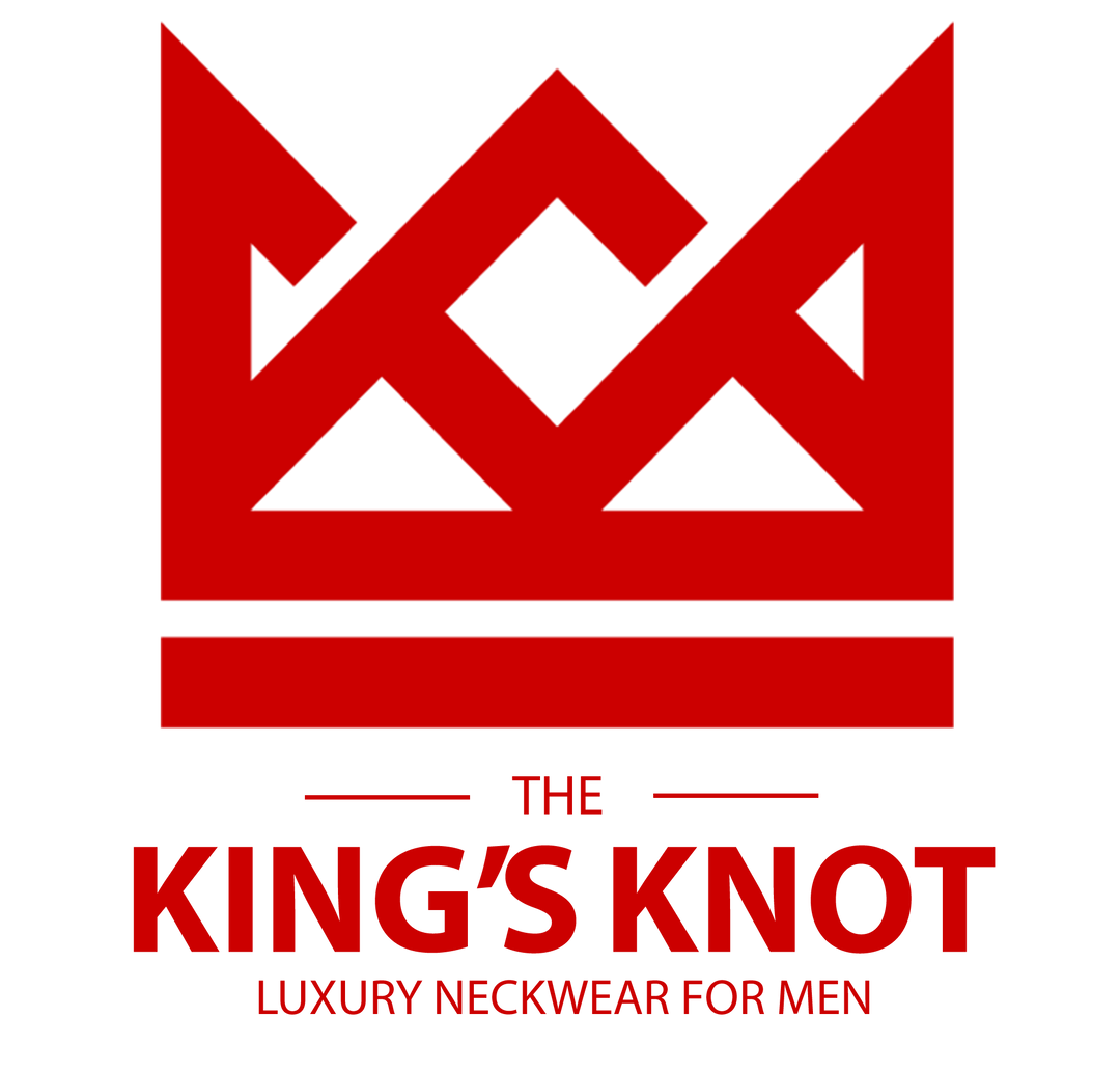 The King's Knot
