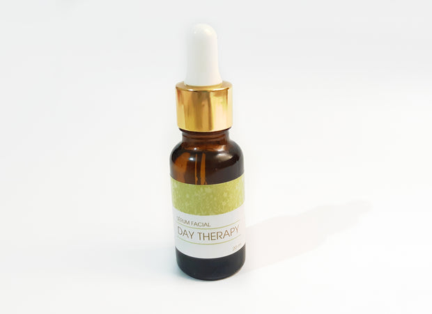 Sérum Facial Day Therapy Bloom- 20ml