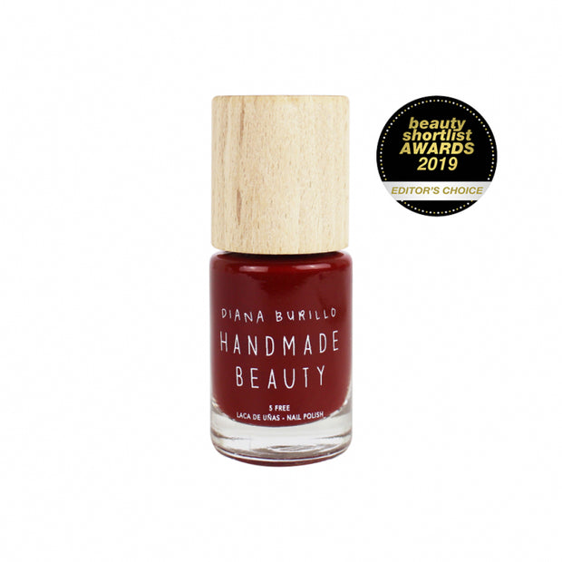 Esmalte - Color Apple