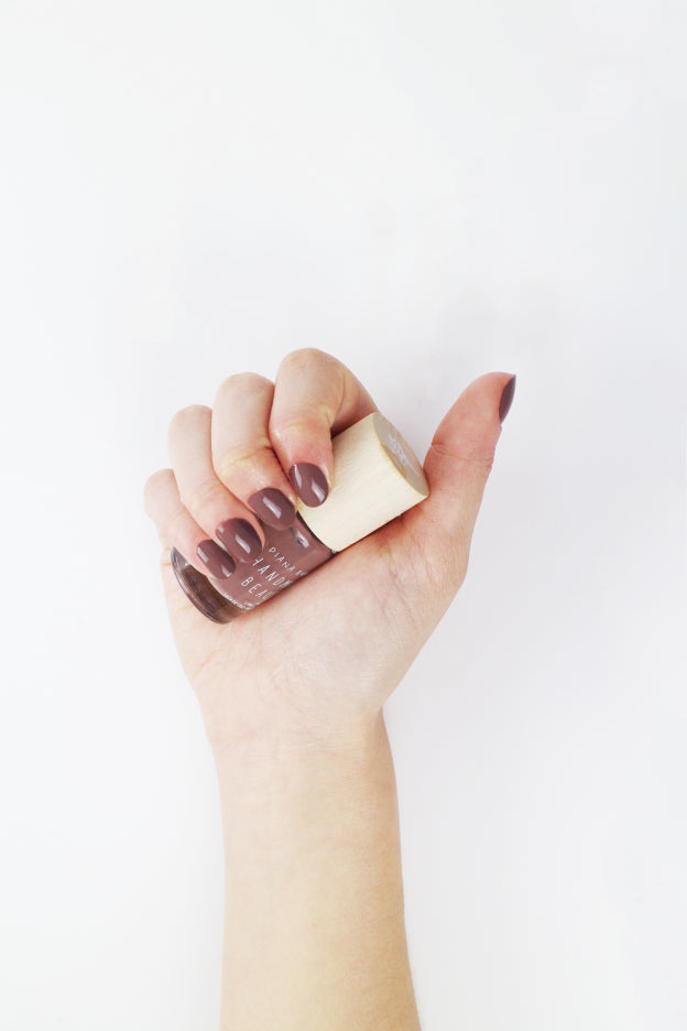 Esmalte - Color Fig