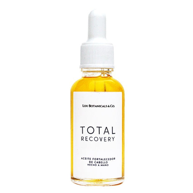 Total Recovery Lou Botanicals - 30ml
