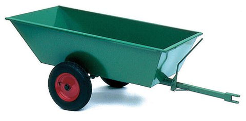 Towable Wheelbarrows/Trailers - CDT105