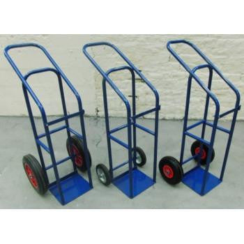 Gas Cylinder Trolley, 2 Wheels - CDIGT01