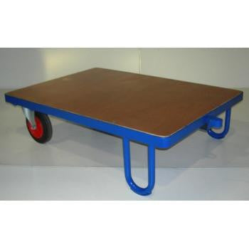 Trolley Trailer
