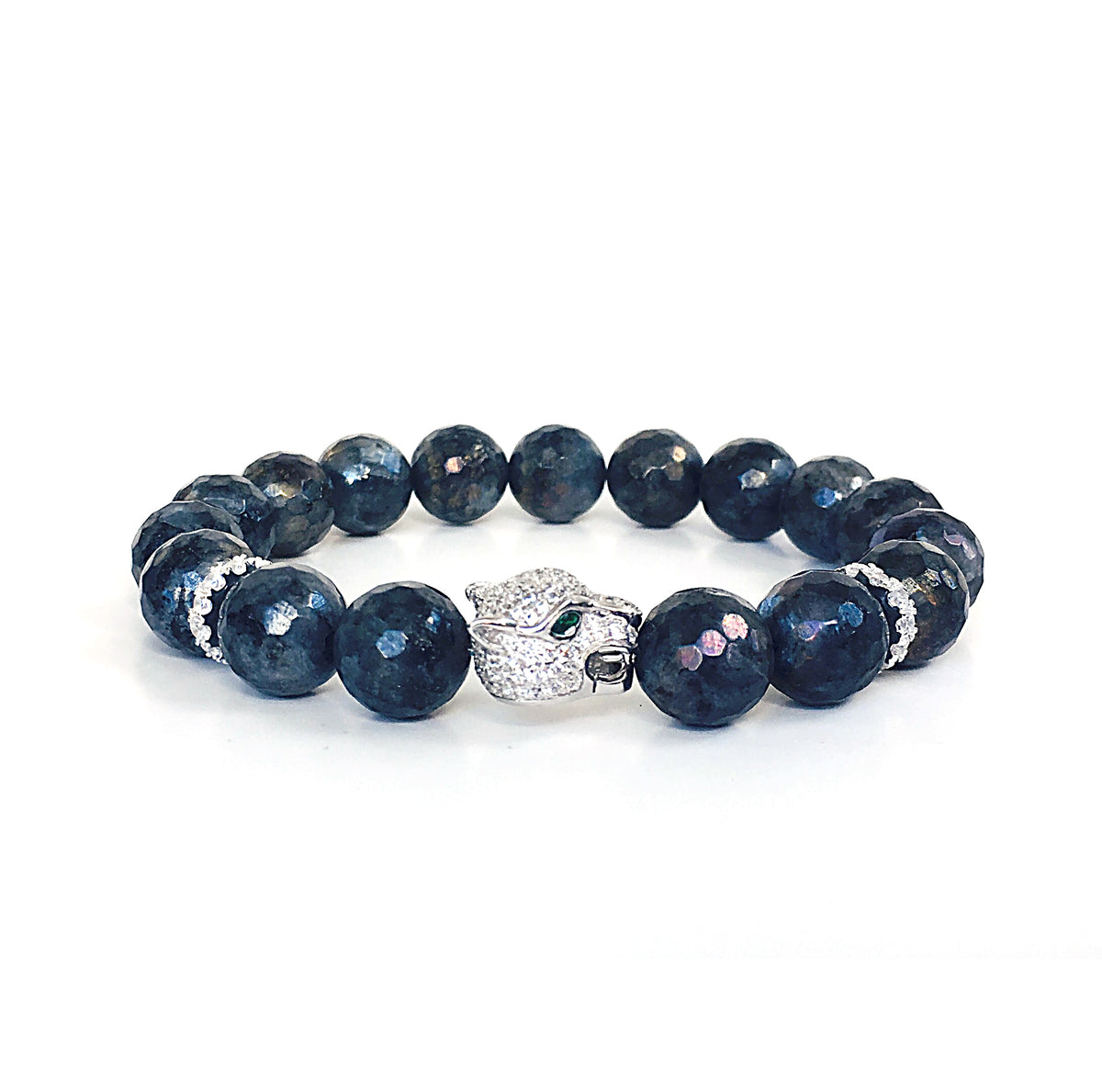 panther fix treskow bracelet products co paloma von vt