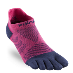 WOMENS ULTRA RUN MW NS COOLMAX