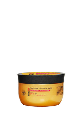 Fortifying - Treatment Mask -250ml