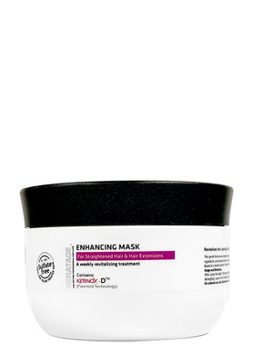 Enhancing Treatment Mask (Boxed)