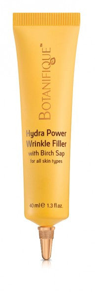 Hydrapower Wrinkle Filler