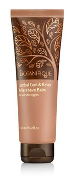 Himbal Cool & Relax Aftershave Balm