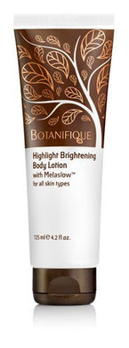 Highlight Brightening Body Lotion