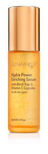Hydrapower Enriching Serum