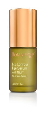 Eco-Contour Eye Serum