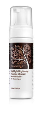Highlight Brightening Foaming Cleanser