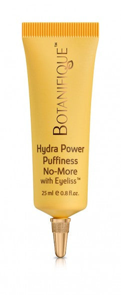 Hydrapower Puffiness-No-More