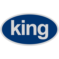 C.E.King Limited