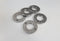 KT25026 - Ring - King spares