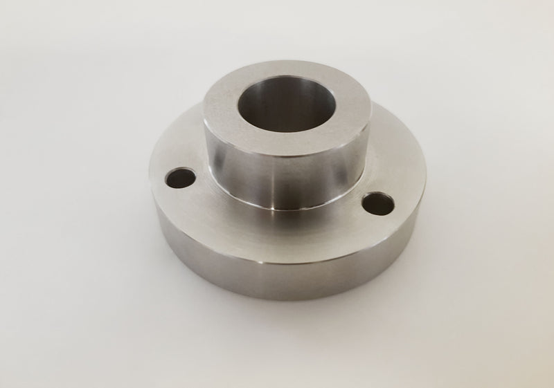 CS40342 - Bearing Housing - capping machine spares