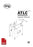 ATLC Automatic Transport Equipment User Instructions and Servicing Manual