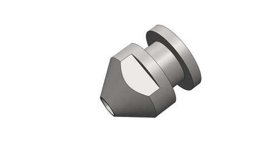 LF16818A - VALVE PISTON For use with the King Filling Machines