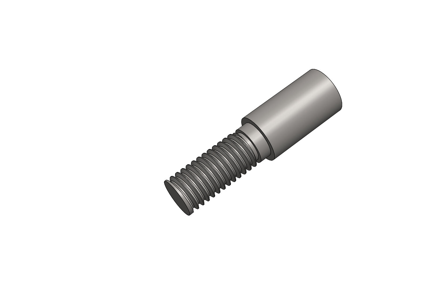 SCM00075A - SLAT PIN - Slat Filler Spare Part