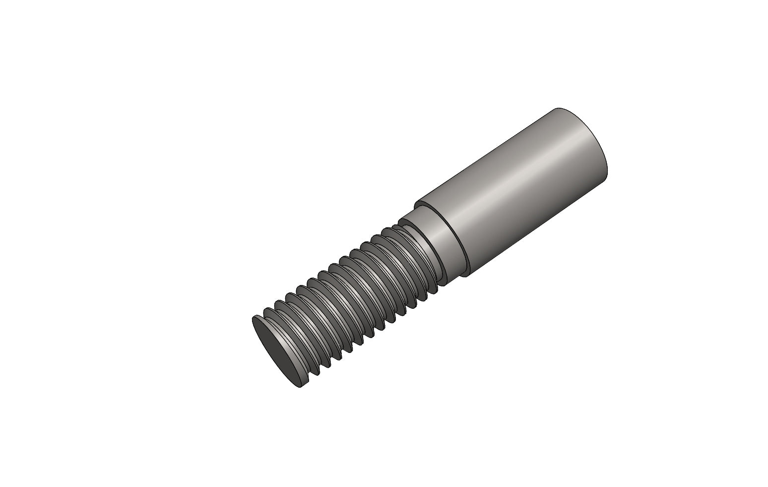 SCM00075B - SLAT PIN - Slat Filler Spare Part