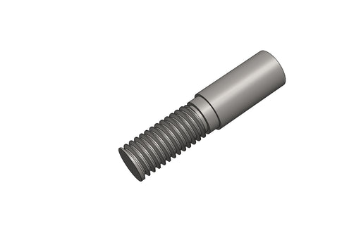 SCM 00075B - SLAT PIN | Spare Parts for King, Kalish and Swiftpack Packaging Machines