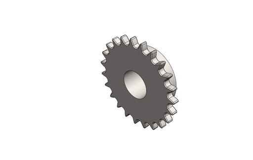 SCM26265 - CHAINWHEEL 5-8 INCH PITCH for a Slat Filler
